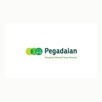 Lowongan Kerja BUMN PT Pegadaian (Persero) Tbk Agustus 2021