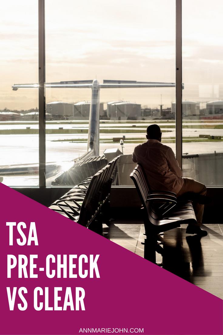 How long does tsa precheck appointment take