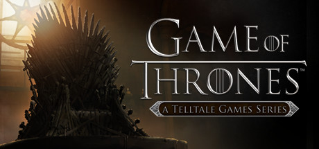 Baixar Game of Thrones Episode 3 (PC) 2015 + Crack