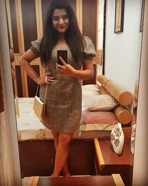 Rohini Noni Photos