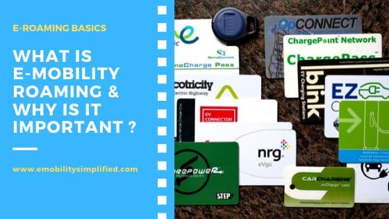 eMobility-roaming-ev-ocpi-ocpp