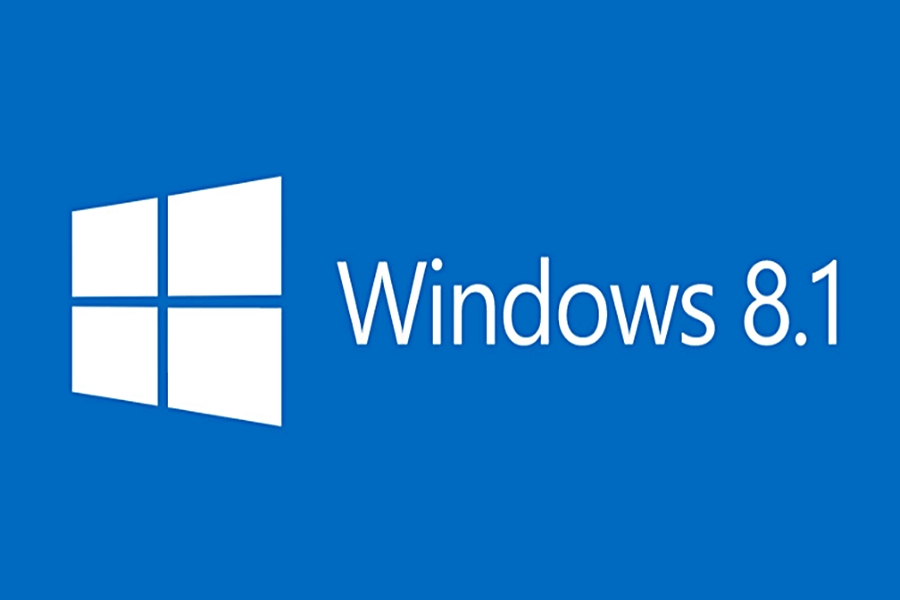 تحميل نسخة ويندوز Windows 8.1 الاصلية من الموقع الرسمي برابط تحميل مباشر