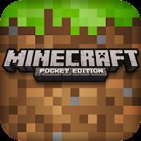 Minecraft - Pocket Edition v0.15.90.7 APK Mod Terbaru
