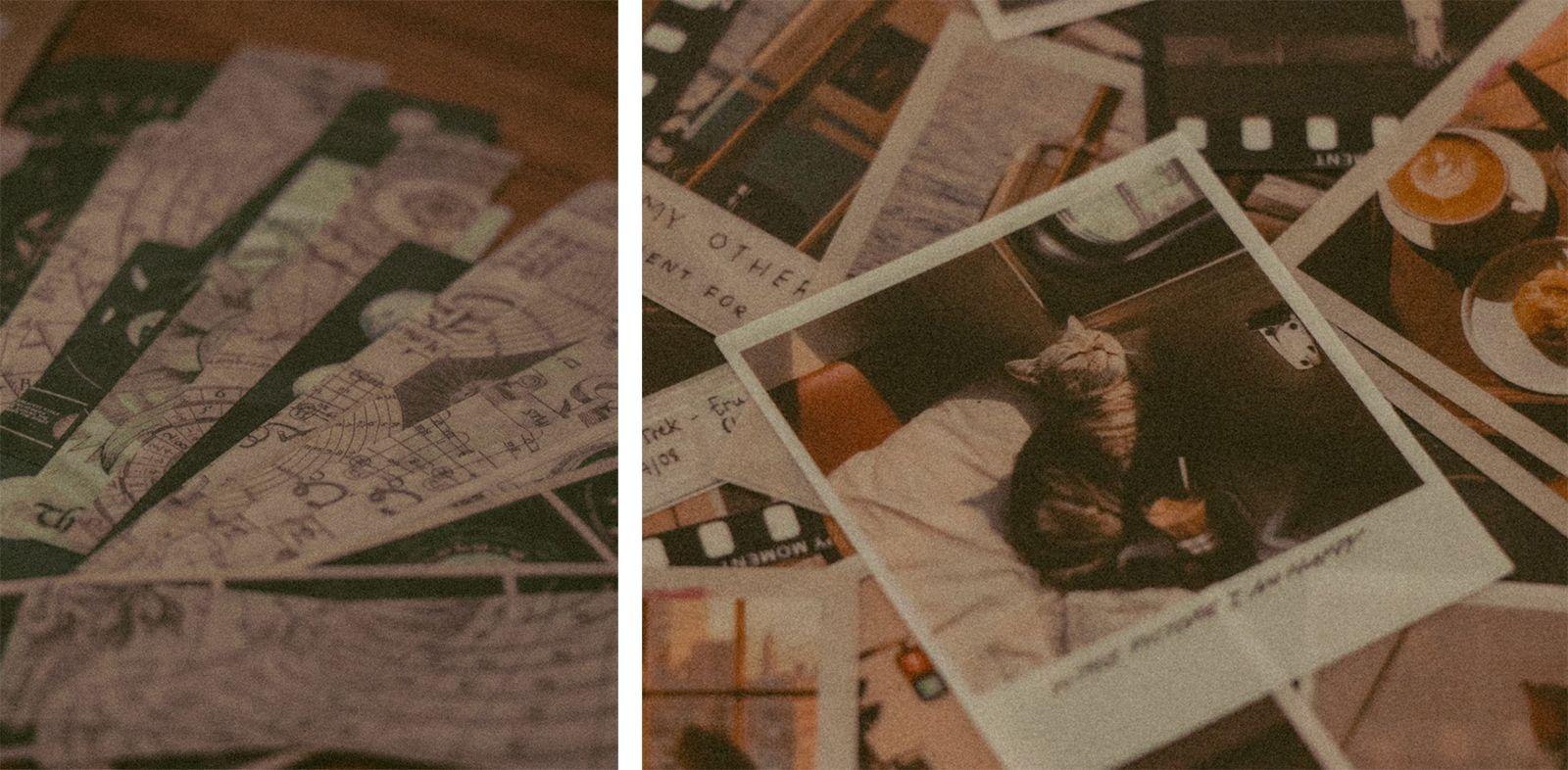 comprinhas de papelaria na shein