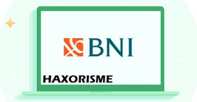 Cara Mudah dan Aman Bertransaksi dengan Internet Banking BNI di Android
