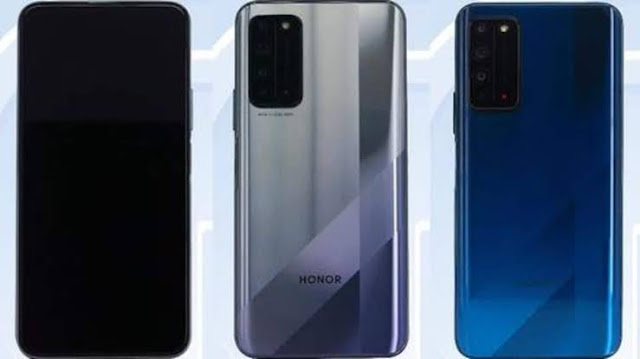 Honor, honor x10, honor x10 5g, honor x10 price in India, honor x10 specifications, honor x10 release date in India