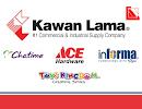 Lowongan Kerja Kawan Lama Group Medan Walk-In Interview Juli 2019