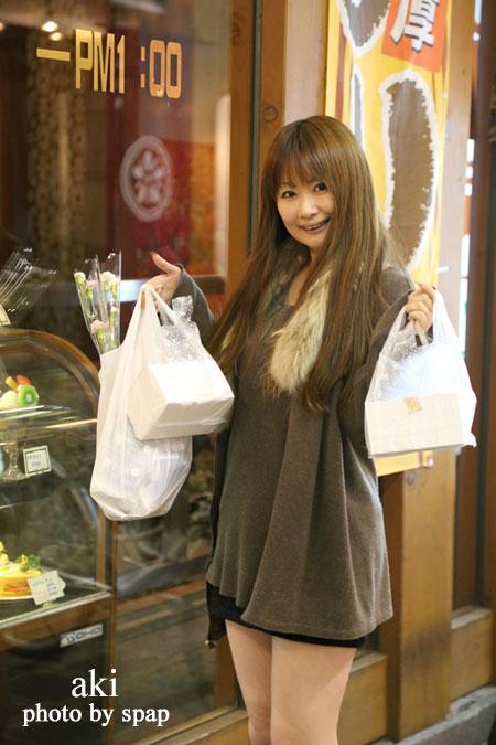 第9回 ガシバル <堺市 堺東商店街>