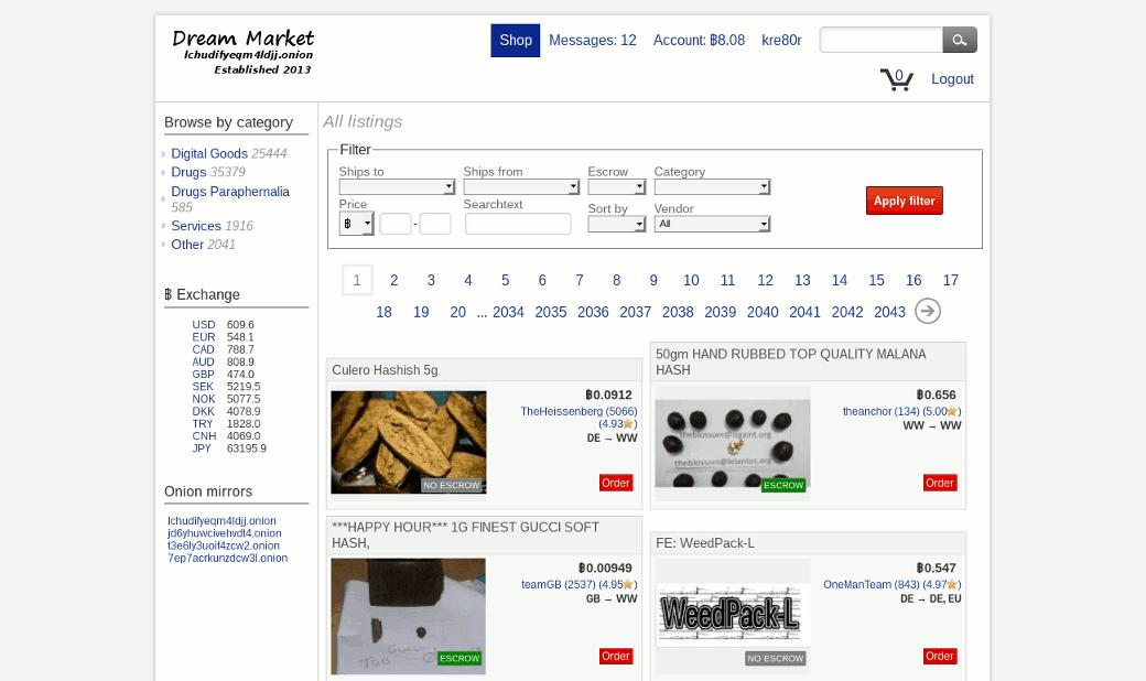 отзыв о браузере тор gidra