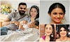 What Bollywood Stars say about Anushka Sharma and Virat Kohli's  newborn baby