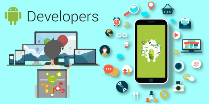 Five Tips for Hiring a Developer to Create the Perfect App