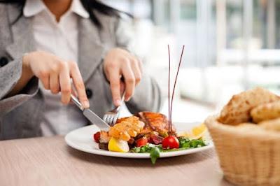 حمية ولياقة النحافة اسباب النحافة نصائح لمحاربة النحافة زيادة الوزن نصائح لزيادة الوزن مشروبات لزيادة الوزن تسمين الجسم