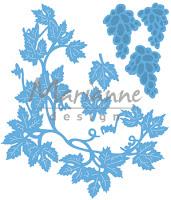 http://www.scrappasja.pl/p13585,lr0480-wykrojnik-marianne-design-tiny-s-vine-bluszcz.html