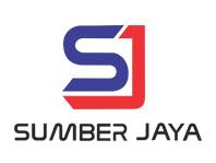 Lowongan Kerja Bulan Mei 2020 di Toko Sumber Jaya - Karanganyar (Penghasilan 1,6 Juta)