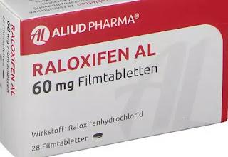 raloxifen 60 mg pareri forumuri tratament osteoporoza