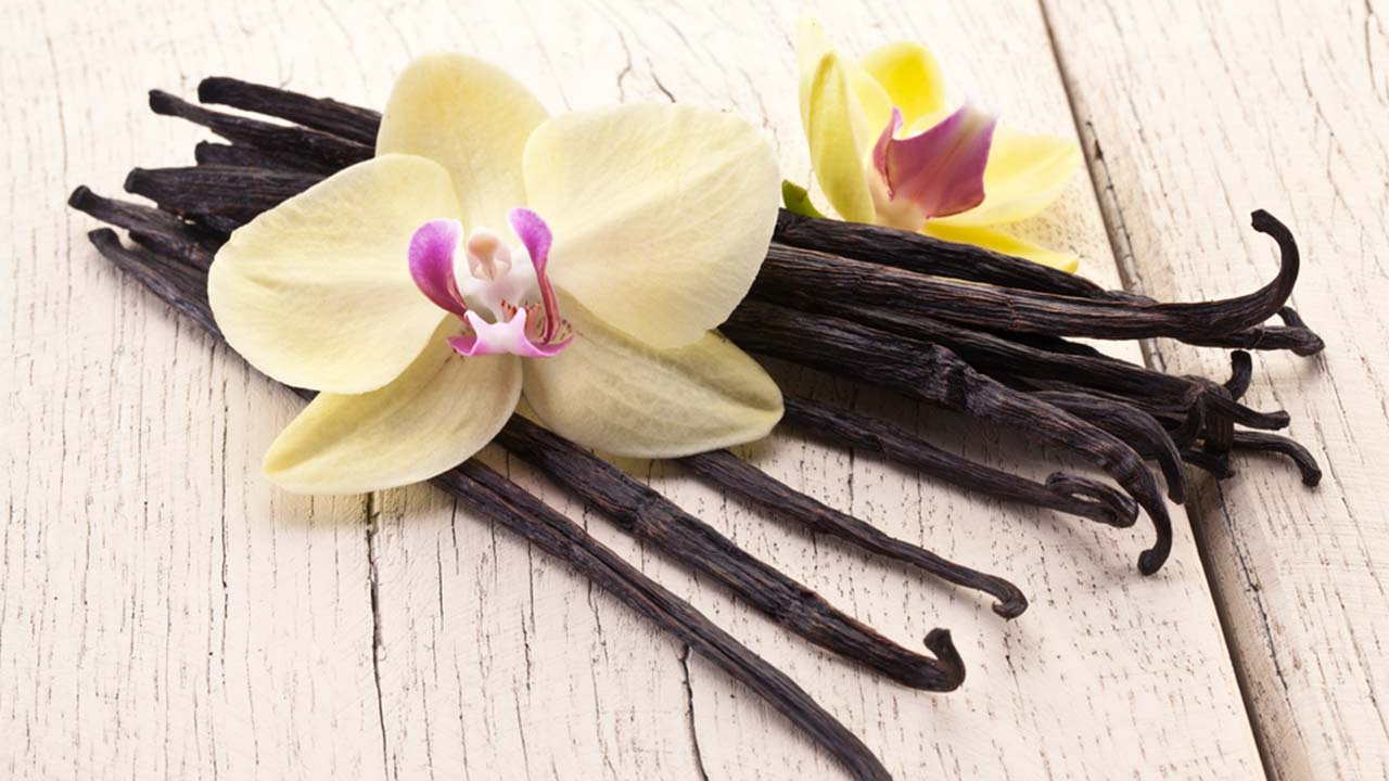How Best to Use Vanilla Beans
