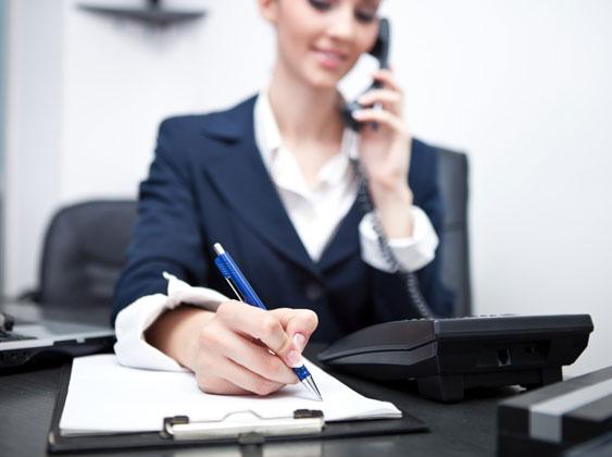 قدرات المرأة في العمل
