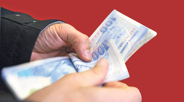 masrafsız kredi veren banka
