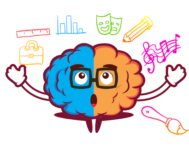Rèn luyện trí nhớ - tài sản vô giá