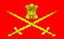 jhunjhunu army recruitment | Jhunjhunu Army Bharti news 2017 | आर्मी भर्ती झुंझुनू व चूरू का आयोजन 16 Feb to 25 Feb 2018 तक किया जायेगा।