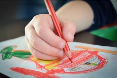 Cara Melihat Bakat dan Membimbing Potensi Anak