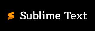 Perlahan Meninggalkan Aplikasi Bajakan, aplikasi bajakan, meninggalkan aplikasi bajakan, software resmi gratis, sublime text resmi gratis