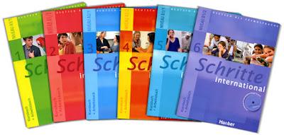 Как выучить немецкий язык? Самоучитель немецкого языка. Немецкий для начинающих.