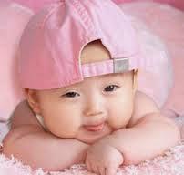 Daftar Rangkaian Nama Bayi Laki Laki islami Dan Artinya