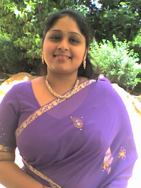hindi hot saxy