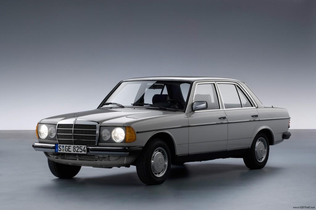 Mercedes-Benz-W123.jpg