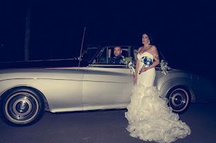 Fotografías de boda - Almería - Jesús & Sara
