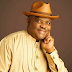 Youths Of Rivers State Endorse Governor Wike For Second Term