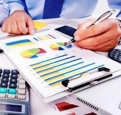 Sistem Informasi Akuntansi : Arti, Bagian, Fungsi dan Contohnya dalam Bisnis