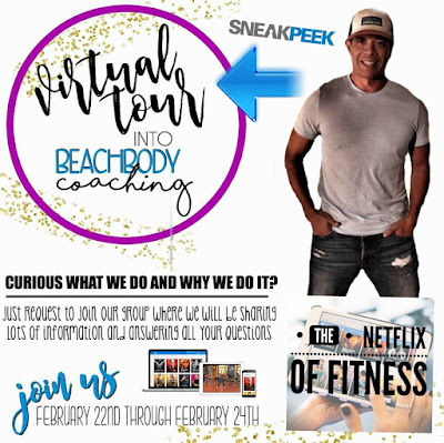 The Netflix of Fitness, Sneak Peek to Beachbody Coaching, Become a Beachbody Coach, Beachbody Coaching UK, Beachbody Coaching Australia, Beachbody on Demand Free Trial, What is Beachbody Coaching?