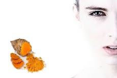Health Benefits of Turmeric - How to use Turmeric