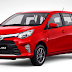 7 Kelebihan dan Kekurangan Toyota Calya