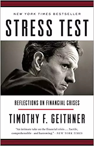 book-review-stress-test-by-timothy-f-geithner