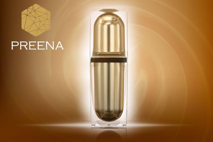 Preena Serum- Serum Anti-Aging Terbaik dari Thailand