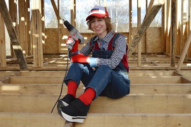 avvitatore-legno-bricolage-fai da te