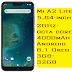Mi A2 Lite Price, Feature & Full Specifications