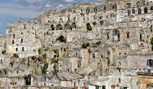 In distant southern part of Italy, is a Matera village, popular for volcanic houses carved into the hillsides, a number of them are as ancient as Paleolithic times. The fully interesting concept of hotel is derived by Daniele Kihlgren.  The distinguishing feature of this hotel is its luxury in spite of carved cave houses. The rooms, bathtubs etc. are the most lavish all around the world.