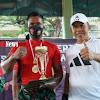 Kodam Hasanuddin Gelar Lomba Panco Antar Satuan