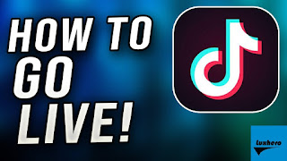 how to go live on tik tok,how to go live on tiktok,how to go live on musically,go live on tik tok,tiktok,how to go live on tik tok without 1000 fans,how to go live,how to go live on tiktok 2019,how to get live on tiktok,how to go live on tik tok 2019,how to go live on tik tok 2018,how to go live on tik tok in hindi
