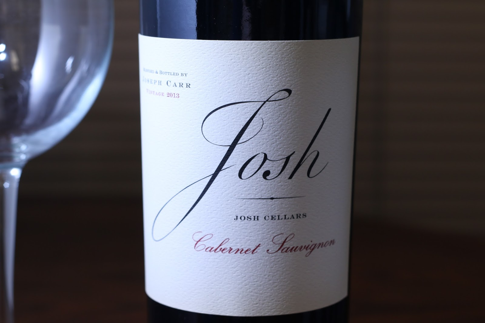 Lynsey Lou39s Ghirardelli Chocolate And Josh Cellars Wines