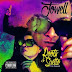 Jowell – Roots And Suelto (2015)