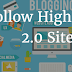 Top Free 15 Web 2.0 Sites for Link Building with High PA & DA