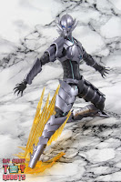 S.H. Figuarts Bemular -The Animation- 19