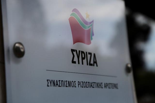ΣΥΡΙΖΑ: Οι Πρέσπες επιβεβαιώνουν την ελληνικότητα της Μακεδονίας