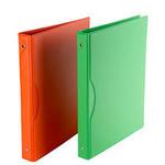 folder in spanish