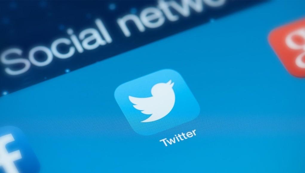 طريقة استعادة حساب تويتر معطل
